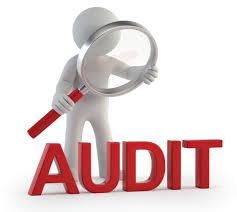 audit d'acquisition d'une société par un cabinet d'expertise comptable spécialisé en SSII ESN