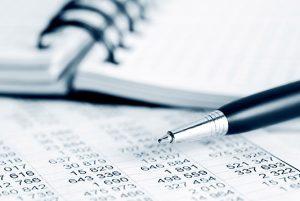 tenue revision comptabilite bilan